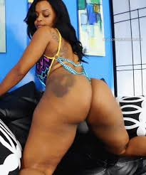 Super Hot Sexy Naked Black Thick Women Sexy Most Watched Images