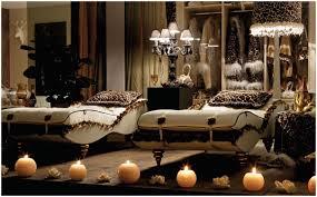 Luxurious Bedroom Furniture Sets Bedroom Beautiful Bedroom Decor Luxury Bedroom Furniture