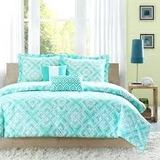 turquoise bedding sets queen incredible get ideas on without signing up inside teal bedspreads and comforters turquoise bedding sets queen