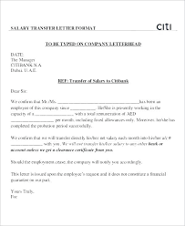Sample Letter Confirming Employment Employer Certificate For Address Proof Format Best 5 Salary