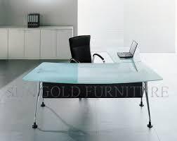 large glass office desk. Glass Office Desk Australia Large