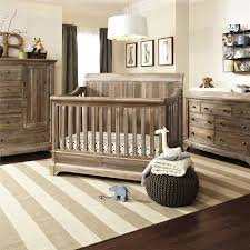 bedroom furniture trends. 2017 Kids Bedroom Trends Your Children Will Love ➤ Discover The Season\u0027s Newest Designs And Inspirations Furniture