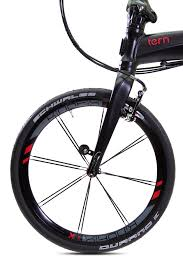 equation r23 doublewall rims tessshlo