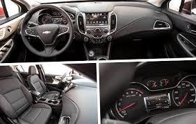 2018 chevrolet cruze.  cruze 2018 chevrolet cruze sedan interior intended chevrolet cruze s