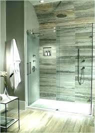 cultured marble shower cultured marble repair kit cultured marble repair cultured marble shower pan repair base
