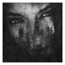 The Ashes of Light | <b>Lustre</b>