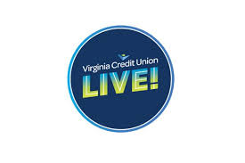 Virginia Credit Union Live Virginia Credit Union