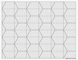 Excel. Grid Paper Maker: Printable Graph Paper Dark Lines Black ...