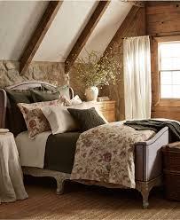 ralph lauren wilton rose bedding collection ralph lauren bed bath macy s