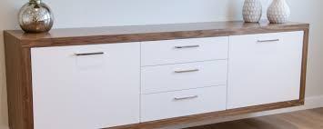 Made To Measure Kitchen Doors Modern Kitchen Doors Made To Measure Doors