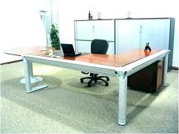 cool office stuff. Cool Office Desk Accessories Stuff Unique For Guys  Desks Design Inside Decor 1 . G