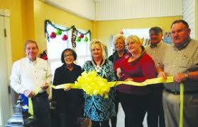 Andrea Rhodes | Southwest Arkansas News