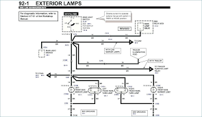 2005 jeep liberty tail light wiring diagram wrangler where can we find a truck diagr