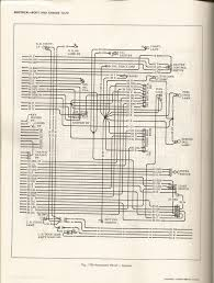 1968 camaro wiring diagram 1968 wiring diagrams online wiring diagram for 1968 camaro ireleast info