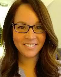 <b>Jodi Clarke</b>, Counselor, Knoxville, TN, 37931 | Psychology Today