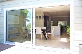 exterior sliding pocket doors. Exterior Pocket Doors Modern Sliding Cost .