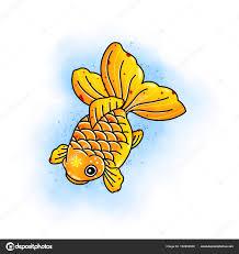 фото карп тату карп кои рыбы тату дизайн стоковое фото