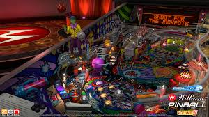 Star wars pinball lets you relive the greatest moments of the star wars universe on a set of brand new pinball tables! Williams Pinball Zen Studios