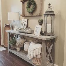 front entry furniture. Latest Hall Entryway Furniture With Best 25 Narrow Ideas On Pinterest Hallway Front Entry