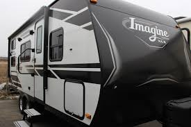 Grand Design Imagine Travel Trailer Reviews New 2019 Grand Design Imagine 21bhe 4725 In Sudbury 4600