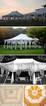 490 Best Beautiful Tents For The Occasion Images On Pinterest