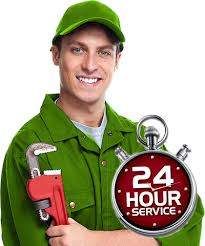 emergency plumber west palm beach wpb