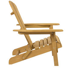 full size of chair best choice s outdoor wood adirondack foldable patio wooden chairs deciding on