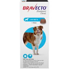 <b>Dog Flea</b> & Tick Treatments: 35% Off + Free Shipping | Petco