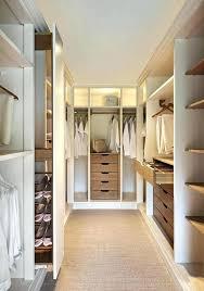 small walk in closet designs walk in closet layout damsel in closets to covet walking closet small walk in closet designs