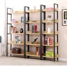 Bookshelves For Sale Bookcases Living Room Furniture Home  Bookshelf Cabinet Book Stand Wood Shelf  Used Unique U42