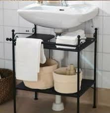 bathroom sinks amazing inspiration ideas under sink cabinets bathroom best 20 storage on 100 for