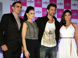 hrithik launched e merce marketplace for gifting