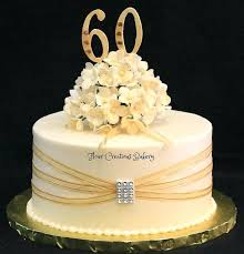 60th Birthday Cake Ideas For Dad Ofinger