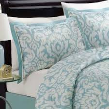 Bedding Sets : Aqua Bedding Sets Queen Brajo Aqua Bedding Sets ... & Full Size of Bedding Sets:aqua Bedding Sets Queen Brajo Aqua Bedding Sets  Queen Brajo ... Adamdwight.com