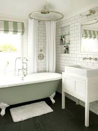 free standing tub shower bath tub with shower clawfoot tub shower curtain rod oil rubbed bronze free standing tub shower
