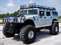 2018 hummer suv.  hummer 2018 hummer h1 lifted  jeeps pinterest h1 jeeps and 4x4 for hummer suv u