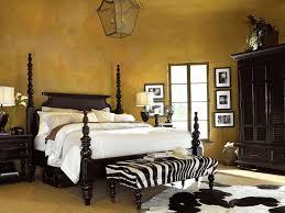 Mesmerizing Lexington Bedroom Sets Sovereign Bedroom Set Bedroom