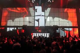 dj mustard lights up light nightclub in las vegas with new residency