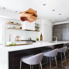 kitchen ceiling lighting design. Happening Now: The YLighting Fall Lighting Event. Source From An  Extensive-but- Kitchen Ceiling Lighting Design