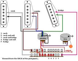 telecaster 5 way super switch wiring diagram ewiring mojotone deluxe strat 5 way pickup selector super switch