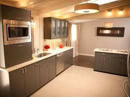 Mid Century Modern Ceiling Light Design Tedxumkc Decoration - Mid century modern kitchens
