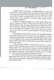 great persuasive speeches examples of expository essay topics