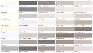 Pantone White Color Chart Best Picture Of Chart Anyimage Org