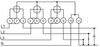 single phase prepaid energy meter circuit diagram images single phase energy meter block diagram smart metering ics support