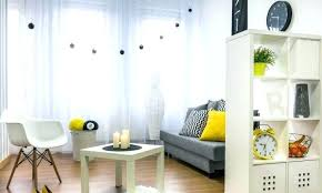 furniture arrangement for small spaces. Small Space Furniture Arrangement Living Room Multi Functional Doubles For Spaces Y