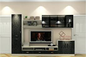 Living Room Tv Cabinet Designs Cool Decorating