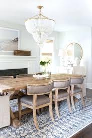 family room chandelier large size of living lights living room pendant lighting chandeliers for family room