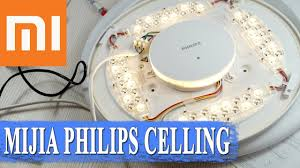 Xiaomi Philips Celling Light Bright Ceiling Led Lamp