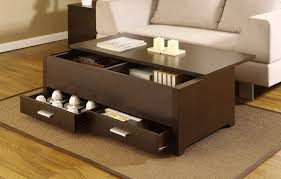 table for living room. living room wood coffee table home interior design 2400 tables dark stained with storage overstock end for o