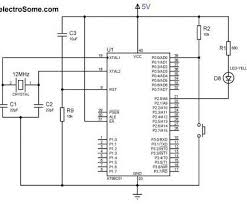 push button light switch wiring diagram new push button switch led push button light switch wiring diagram new push button switch led wiring diagrams example electrical